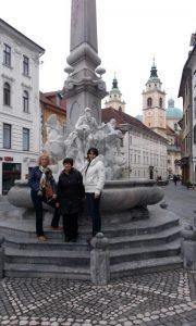 Obisk predstavnic Črne gore 4 (Custom)