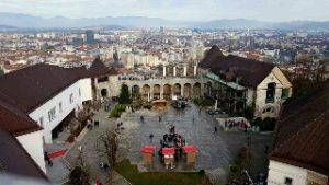 Obisk IPA Istra v 2016-3