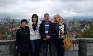Obisk predstavnic Črne gore 1 (Custom)